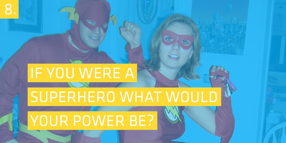 151130_body_superhero