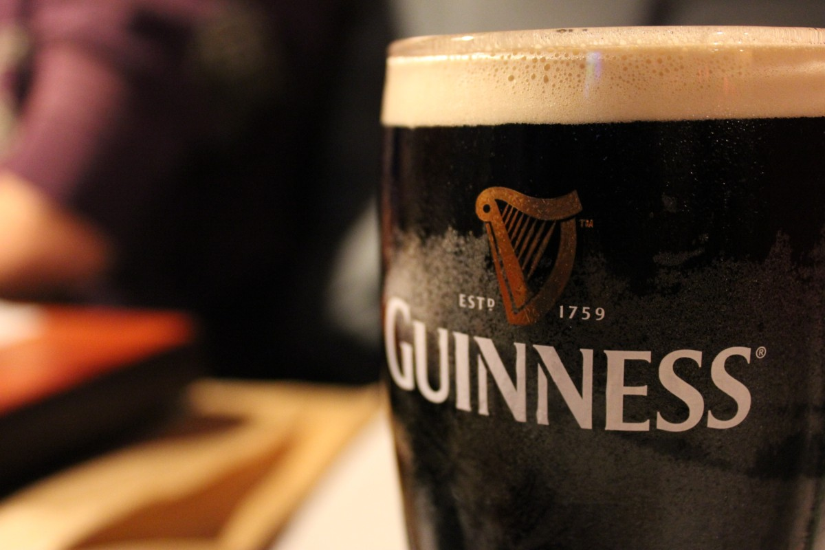 Guinness_da_Bar