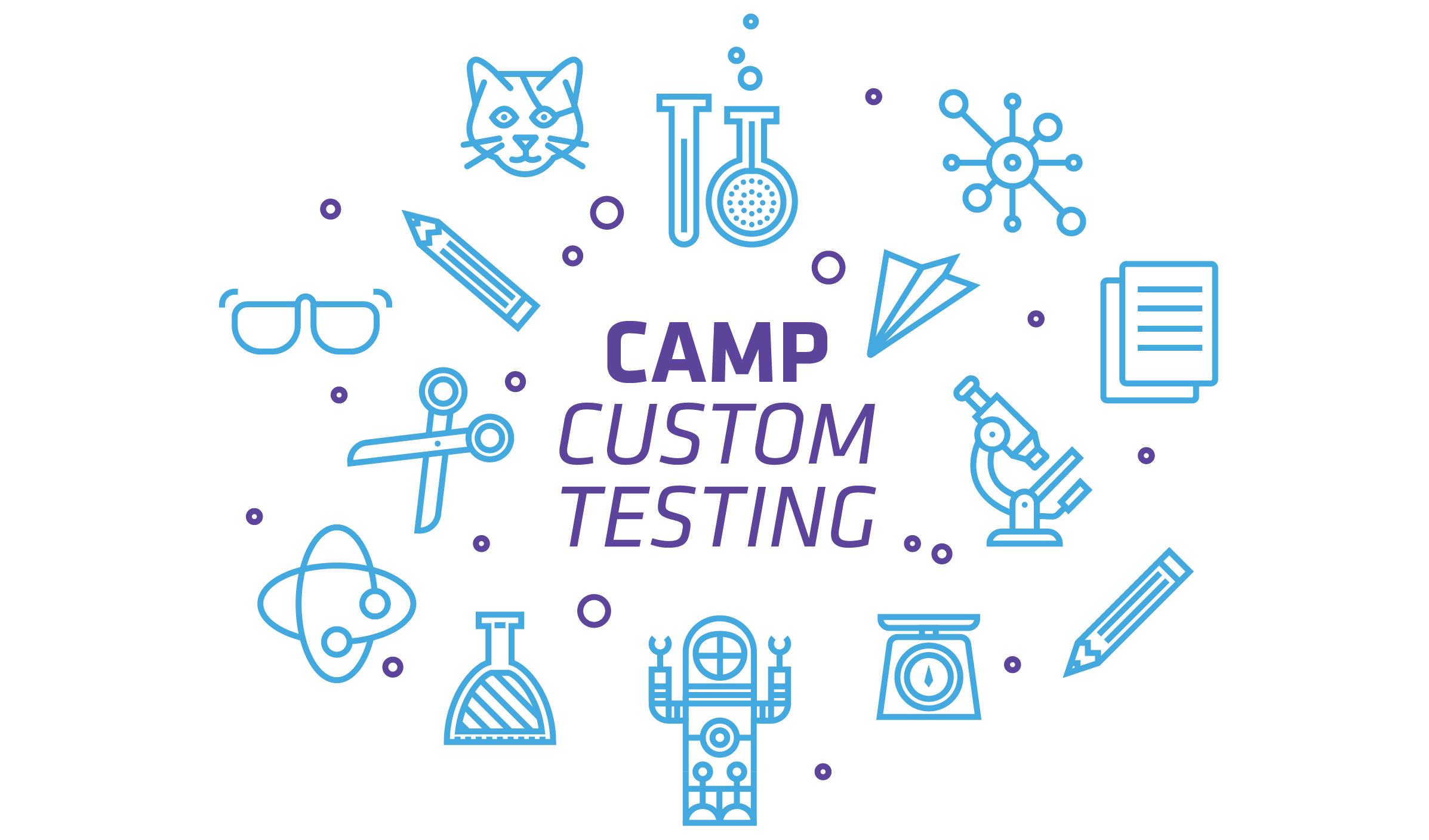 160516_testing_badge-14