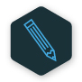 icon_pencil_large-15