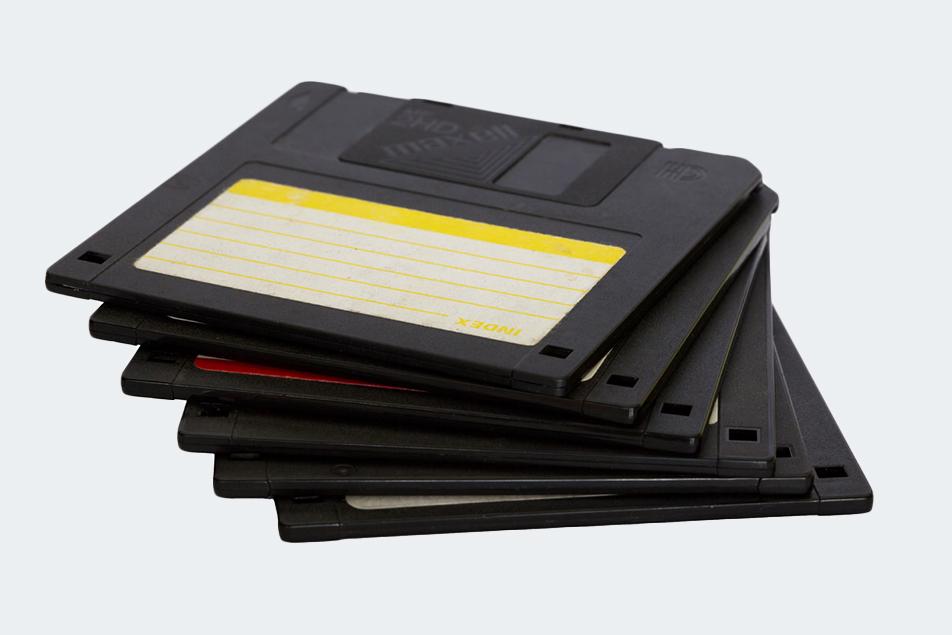 160714_floppy_disc