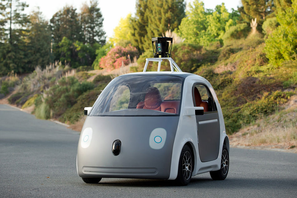 160714_self_driving_car