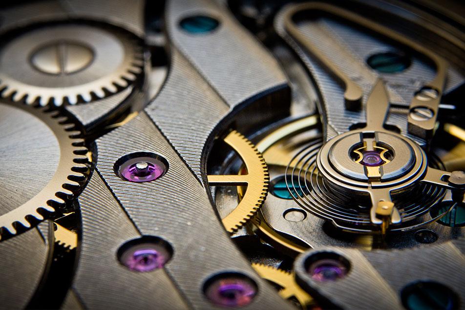 160714_watch_gears