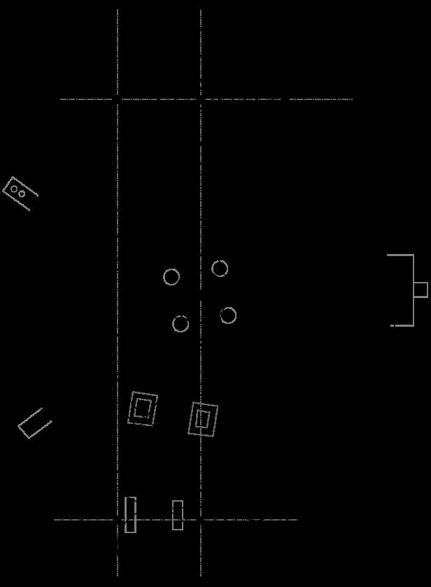 Ancient Gear Schematic